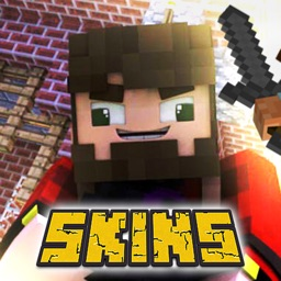 Zombie Skin for Minecraft Pocket Edition & PC MCPE