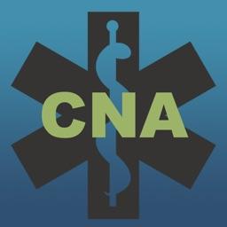 CNA Test Prep