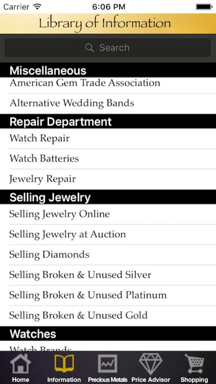 JewelryScope