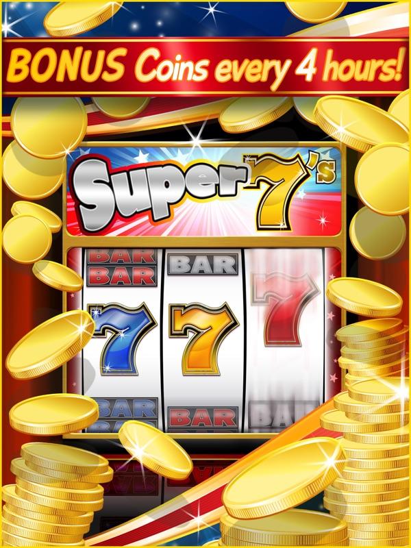 Gambino slots online 777 games