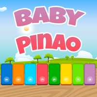 Codes for Baby Piano Tiles Hack