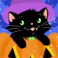 Codes for Halloween Kids Puzzles Hack