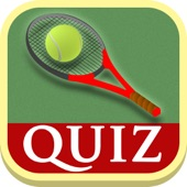 Tennis Quiz - Guess the Famous Tennis Player!