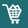 Shopping List - multiple grocery shop lists Ranking