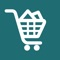 Shopping List is a beautiful, simple and powerful shopping list tool for your iPhone and iPad