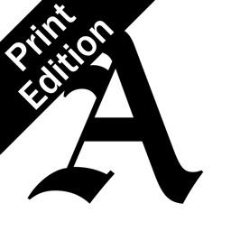 Abilene Reporter News E-Edition