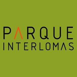 Parque Interlomas
