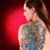 Tattoo Designs Maker Free