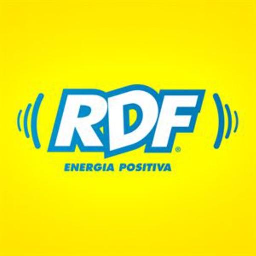 Diferencia FM