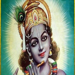 Hindi Krishna Janmashtami Songs