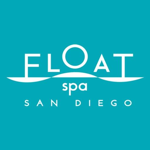 Float Spa San Diego