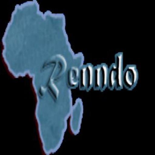 Radio Renndo