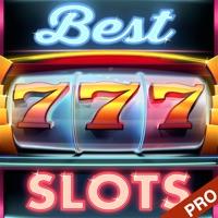 Codes for Best Slots Machine Classic - Viva Slot Pro Edition Hack
