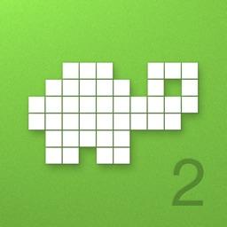 PuzzleBits 2