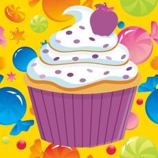 Activities of Sweet'n Tasty Crush