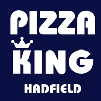 Pizza King Hadfield By Abdollah Mohammadian On The Appstore