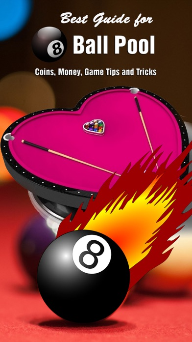 How to Play 8 Ball Pool Billiard 3D screenshot one