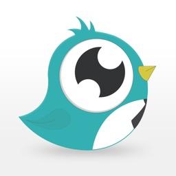 实习鸟-专注大学生实习内推和校招招聘