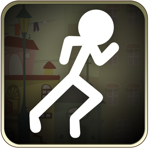 Path Runner HD