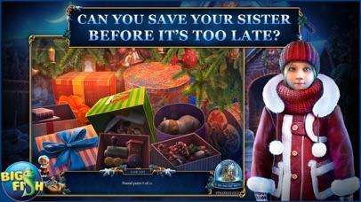 Christmas Stories: The Gift of the Magi (Full) screenshot 2