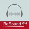 ReSound Listen