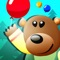 App Icon for Tangled balloons HD App in Jordan IOS App Store
