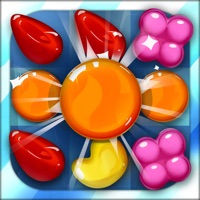 Codes for Sweets Mania  - Candy Sugar Rush Match 3 Games Hack