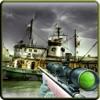 Marine Stealth : Sniper Shooter