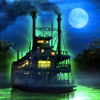 Midnight Mysteries: Devil on the Mississippi - Collector's Edition