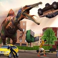 Codes for 2016 Dinosaur simulator park Dino world fight-ing Hack