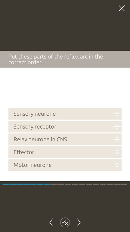 Biology: GCSE Science screenshot-4