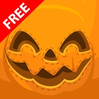 Codes for Halloween Patchwork. Trick or Treat! Free Hack