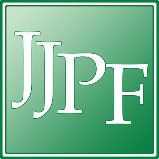 johnson johnson preferred finance by sehhey llc rh appadvice com