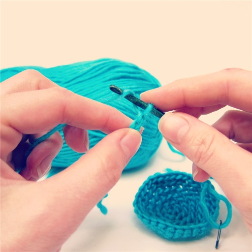 Crochet for Beginners-Patterns Tips and Tutorial