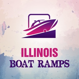 Illinois Boat Ramps