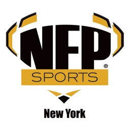 NFP Sports New York