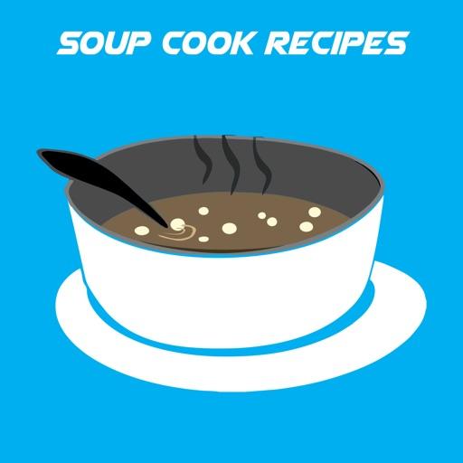 Soup Cook Recipes