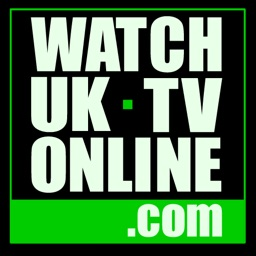 Watch UK TV Companion
