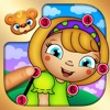 123 Kids Fun DOTS - Preschool&Toddlers Dots Games