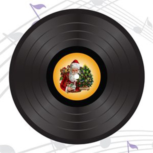 Countdown2.Christmas Radio