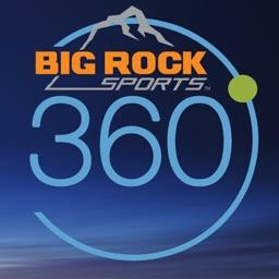 Big Rock wt360