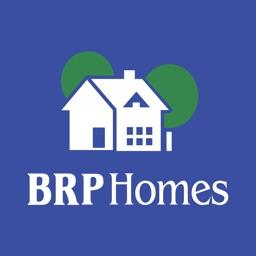 Blue Ridge Properties