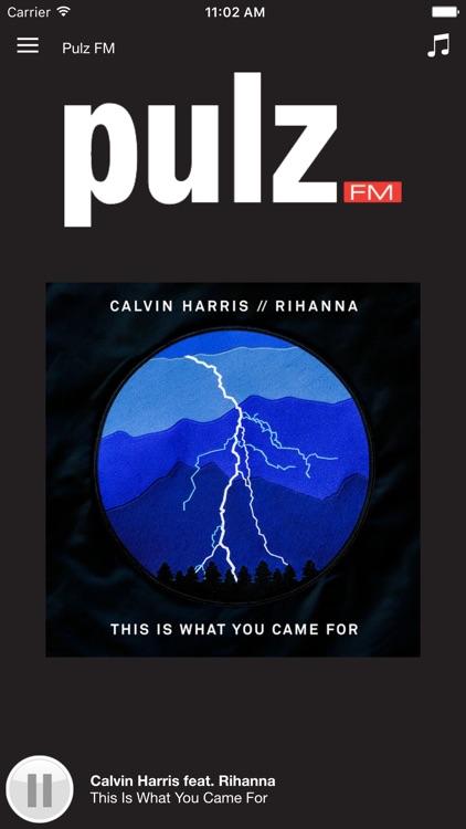 PulzFM