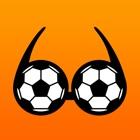 Девушки и спорт +Sports.ru icon