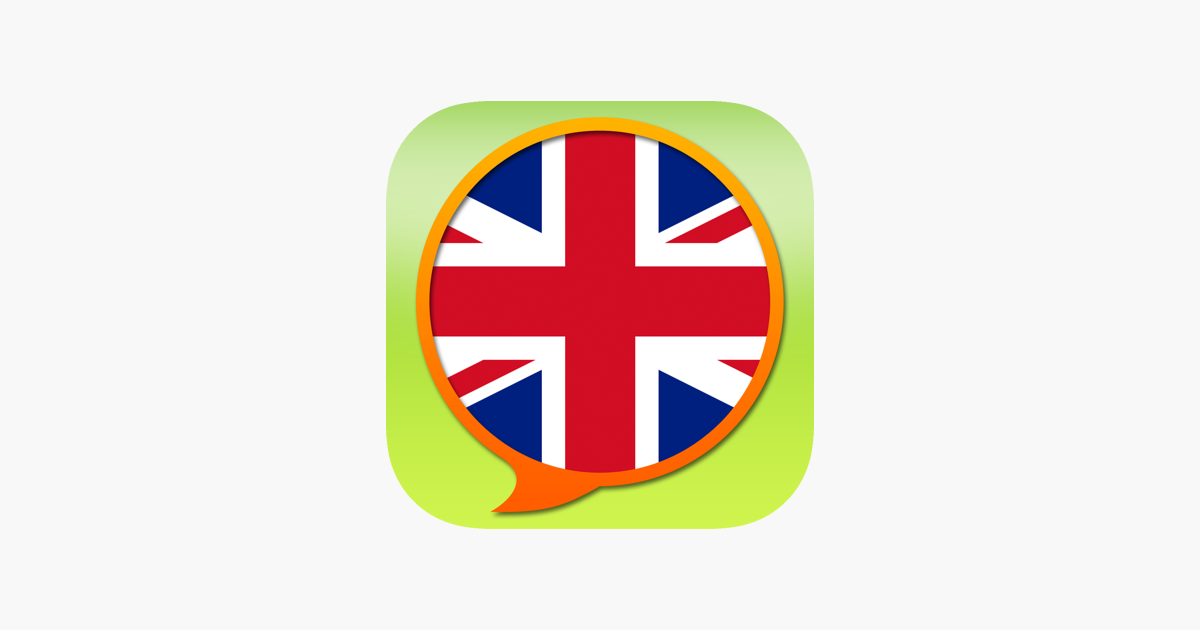 Explanatory English Dictionary Free on the App Store