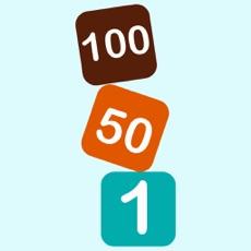 Activities of Block Stacker - Number Merge Puzzle