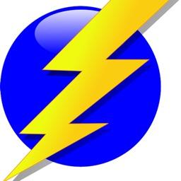 Electrical Simbology