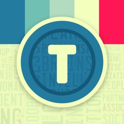 TextArt - Add Text on Photo for Instagram