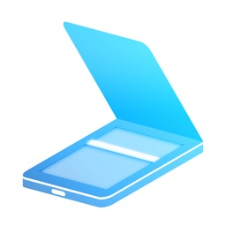 Scanner Pro - Scan Receipts and PDF Document Annotation App