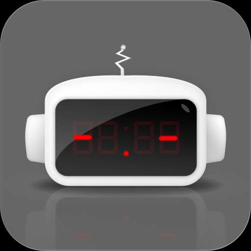SnoozeBot - timer for sleep, workouts, cooking, etc